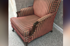 Chair-after