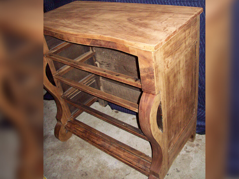 Dresser-before (1)