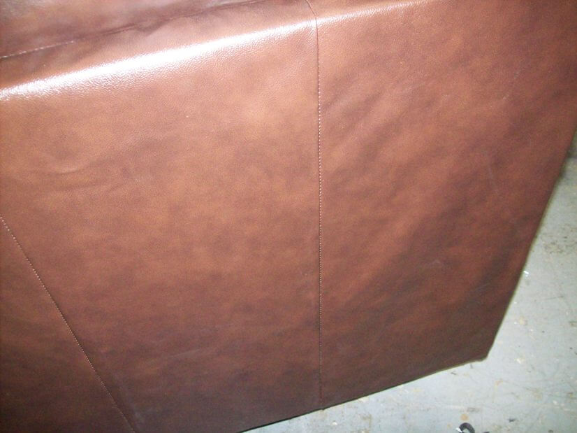 LeatherChair-after