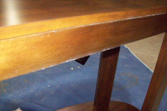 Table-after