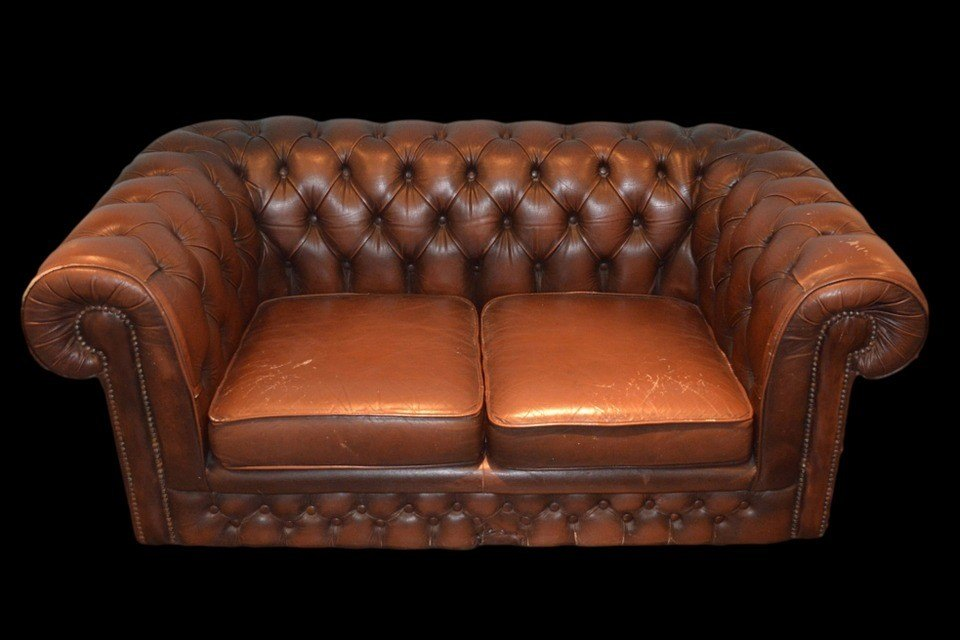 Awesome When You Dont Want Your Leather Furniture To Be Damaged Ibusinesslaw Wood Chair Design Ideas Ibusinesslaworg