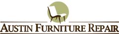 Austin Furniture Repair